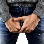Impotenz Symptome – Erektionsstörungen beheben